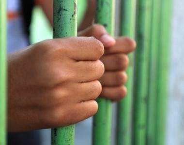 reduao-maioridade-penal