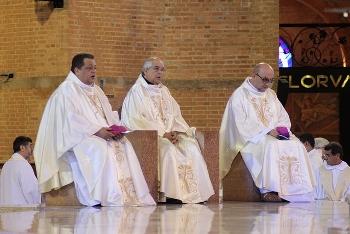 53AG_Missa novos bispos
