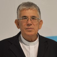 Dom Belisrio