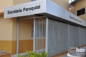 sec-paroquial300