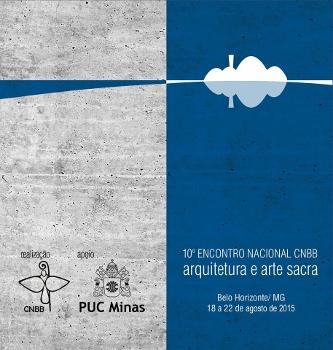 Arquit e Arte Sacra 10 encontro total 333x350