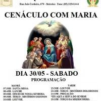 Cartaz-Cenáculo_1