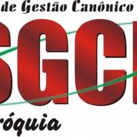 Logo-SGCP-Medium