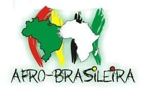 Pastoral Afro-Brasileira