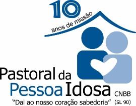 Pastoral Pessoa Idosa. Jpeg 270x212