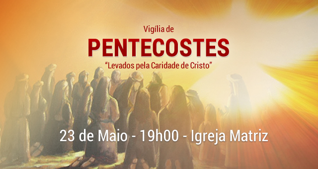 pentecostes2015