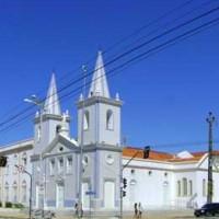 seminario_da_parainha
