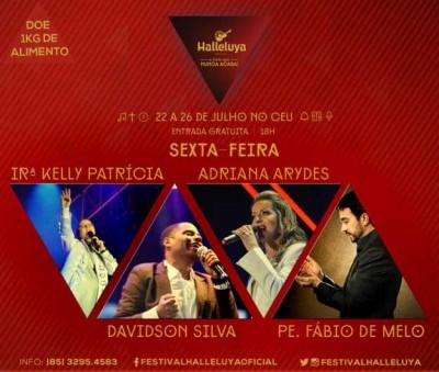 Festival-Halleluya-2015_1