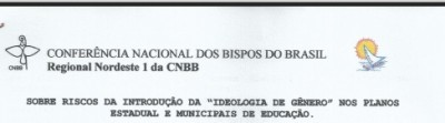 cnbb_NE1