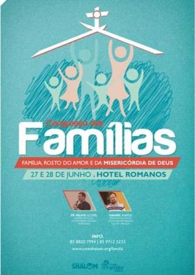 famílias_1
