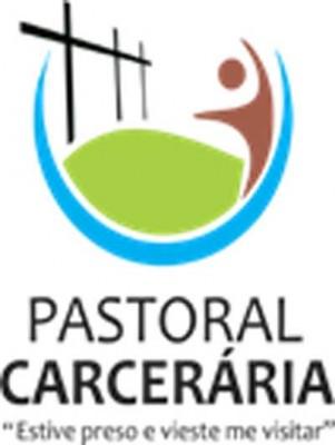 pastoral-carcerária_1