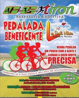 pedalada_santa-monica_1