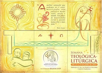 semana-teológica_2