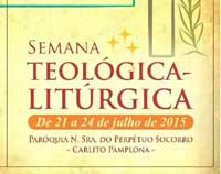 semana-teológica_3