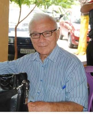 Padre-Jose_maria_cavalcante