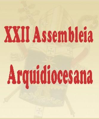 XXII_ASSEMBLEIA