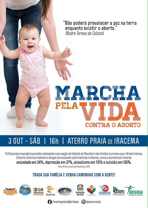 marcha 2015