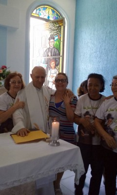padre Albino Buffoli_3