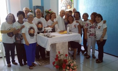 padre Albino Buffolii2