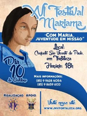 mariama_1