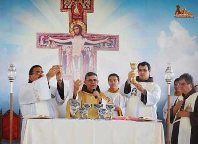 Semana-eucarística_-reg-sao-francisco