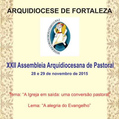 XXII-Assembleia-Arquidiocesana-de-Pastorali