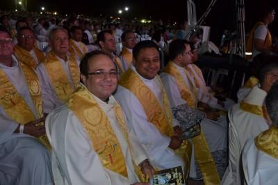 celebração do centenario_2