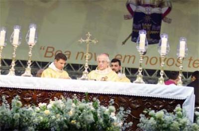 celebraçao_centenário
