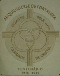 centenário_logo