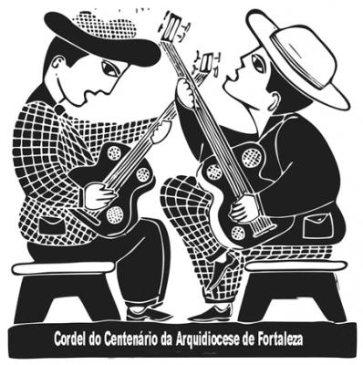 cordel_centenário