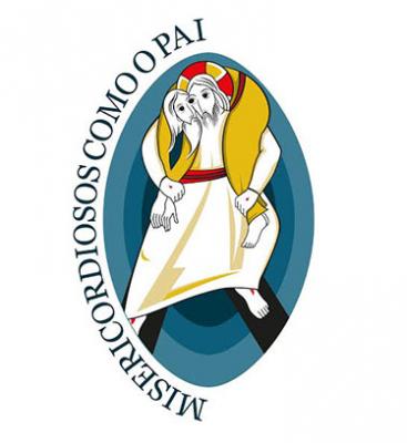 logooficialanomisericordia