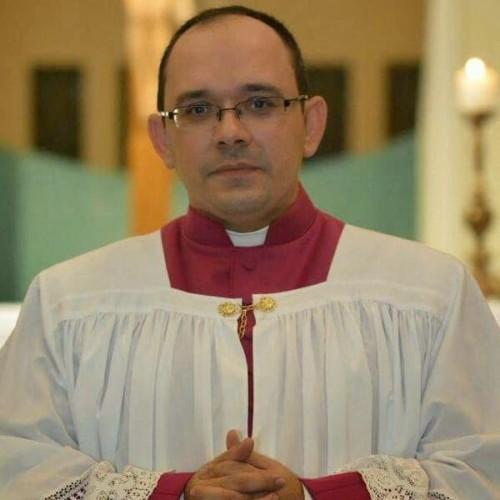 padre_Raphael
