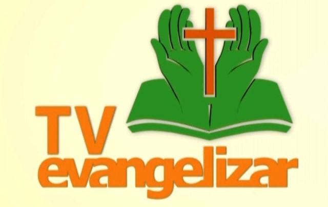 tv-evangelizar-1
