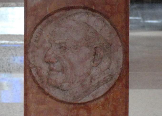 DSC04173