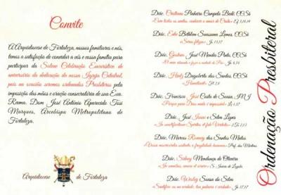 convite_ordenação