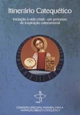 livro_catequese