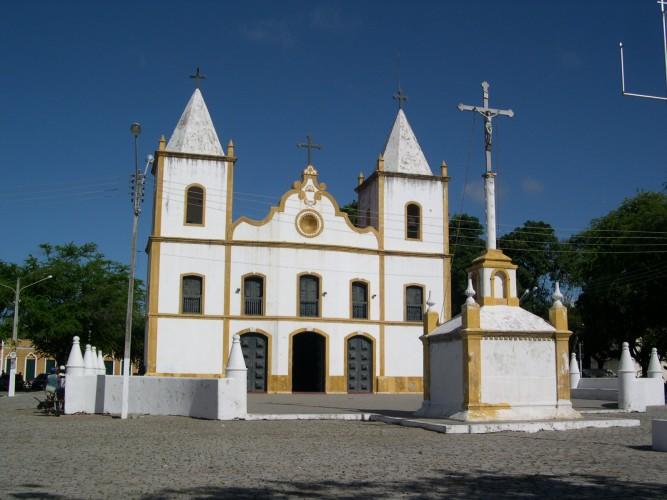 Igreja-Aquiraz[1]