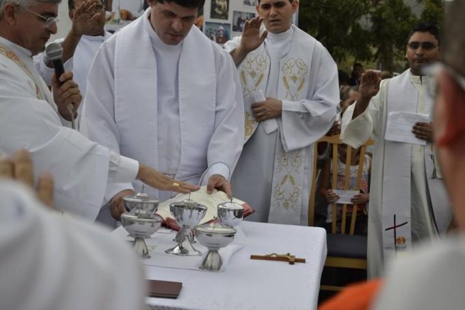 Padre Moacir - jubileu de Ouro 6.1 (114)