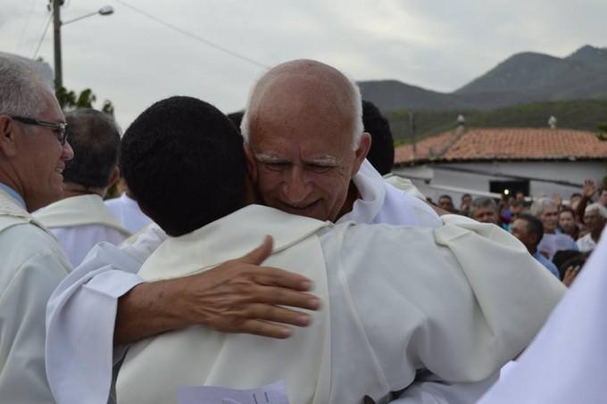 Padre Moacir - jubileu de Ouro 6.1 (12)