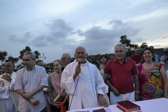 Padre Moacir - jubileu de Ouro 6.1 (121)