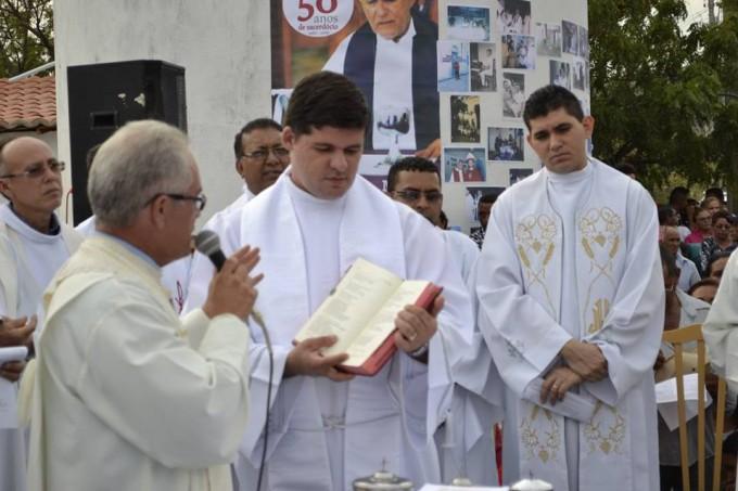Padre Moacir - jubileu de Ouro 6.1 (125)