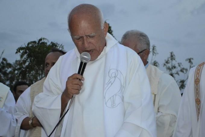 Padre Moacir - jubileu de Ouro 6.1 (132)