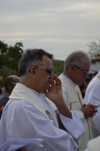 Padre Moacir - jubileu de Ouro 6.1 (14)