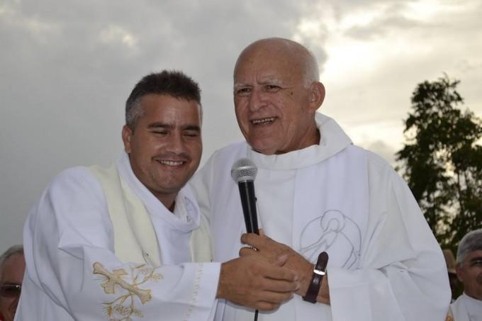 Padre Moacir - jubileu de Ouro 6.1 (140)