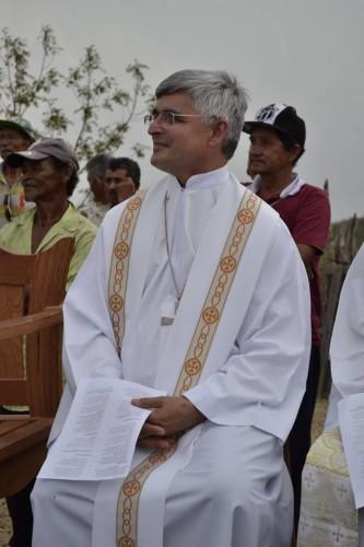 Padre Moacir - jubileu de Ouro 6.1 (142)