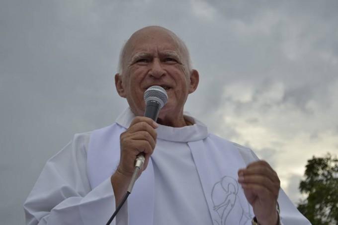 Padre Moacir - jubileu de Ouro 6.1 (150)