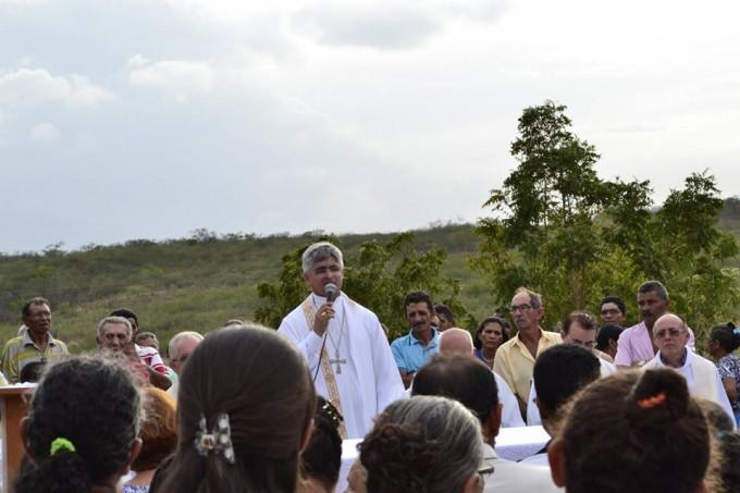 Padre Moacir - jubileu de Ouro 6.1 (156)