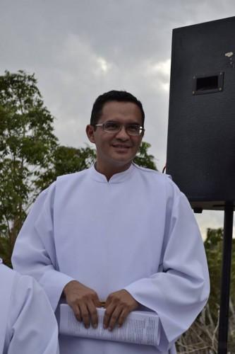 Padre Moacir - jubileu de Ouro 6.1 (16)