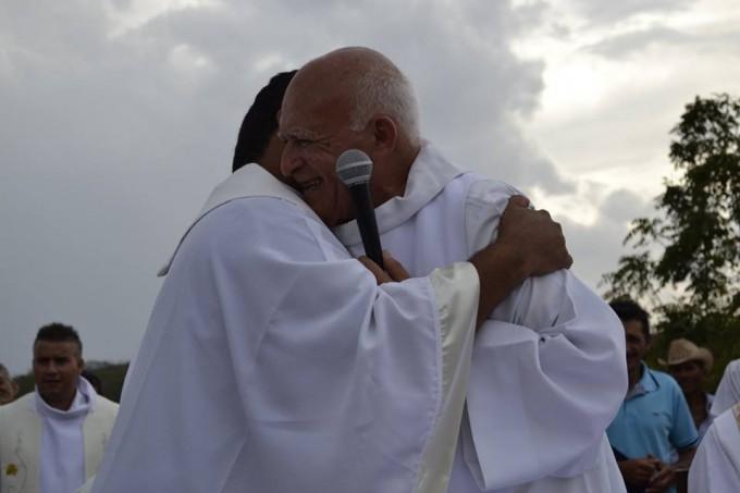 Padre Moacir - jubileu de Ouro 6.1 (173)