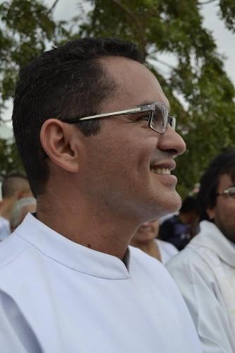 Padre Moacir - jubileu de Ouro 6.1 (176)